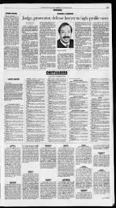 Post Gazette from Pittsburgh Pennsylvania on March 24 2000 · Page 21