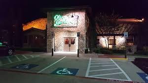 Olive Garden Waxahachie Menu Prices & Restaurant Reviews