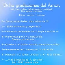 No Hay Nadie Como Tu Mi Amor U003c3 FilosofíaBodaTotal Frases