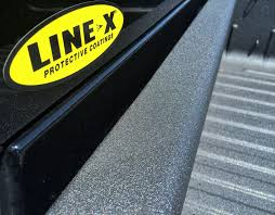 SilveradoSierra.com • Line-X Premium UV Resistant Bedliner : Exterior Bedliner Or Line X Page 2 Ford F150 Forum Community Of Gm Sprayin Linex Pro 3 42018 Chevy Bolts In Out Truck Enthusiasts Forums Premium 55 Bed Linex Custom Color Teal Millennium Lings Spray Bedliner Denver Area Basic Toyota 2017 Raptor Great Stuff The Solution Project Sierra Gets A Sprayin Liner Scorpion Vs F150online Wikipedia Linex Virginia Beach Sprayon Bedliners And
