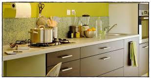 cuisine but signature cuisine but signature idées de décoration à la maison