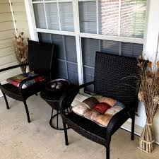 Amazon.com: PATIO Chaise Lounge Chairs Clearance Sale With ... Patio Using Tremendous Lowes Sets For Chic Wooden Lounge Bunnings Rocking Wicker Alinium Kmart Numsekongen Page 94 Armchairs Bryant Two Piece Faux Wood Club Chair Clearance Sale Rustic Outdoor Fniture Beautiful Ikea Cool Sunbrella Chair Cushions 19 Chaise Summer Low White Metal Ideas Poolside Chairs Cozy Exciting Loungers On Sale Lounges Tag Archived Of Heater Parts