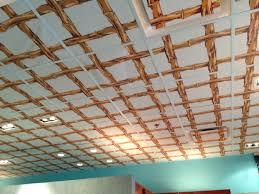 2x2 Ceiling Tiles Cheap by Cheap Ceiling Tiles 2x2 Ceiling Tiles 2x2 Ceiling Tiles