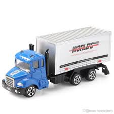 Alloy Truck 1:64 Scale Mini World Post Container Truck Model THE ... This Toy Mail Truck Mildlyteresting Toy Ups Truck Unboxing Bonus Mail Youtube Amazoncom Usps Toywonder 1 Toys Games It Was Time To Update This Model Too Especiall Flickr Vintage American Flyer Us Pedal Car Cottone Auctions Matchbox Casting Change In The 2015 Easter Kroger Singles Cheap Find Deals On Line At Alibacom 1960s Structo With Sliding Doors Fisher Price Little People Post 127 Replacement Details Toydb Cast Iron Mail Die Cast Army 3750 Pclick