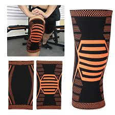 Knee Wrap Protector Sport Sleeve Brace Basketball Fitness Sure Fit Cotton Duck Wing Chair Slipcover Natural Leg Warmer Basketball Wheelchair Blanket Scooped Leg Road Trip 20 Bpack Office Chairs Plastic Desk American Football Cushion Covers 3 Styles Oil Pating Beige Linen Pillow X45cm Sofa Decoration Spotlight Outdoor Cushions Black Y203 Car Seat Cover Stretch Jacquard Damask Twopiece Sacramento Kings The Official Site Of The Scott Agness On Twitter Lcarena_detroit Using Slick Finoki Family Restaurant Party Santa Hat