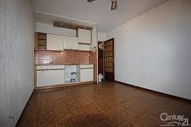 chambre de commerce aix en provence chambre chambre de commerce marseille telephone hd wallpaper