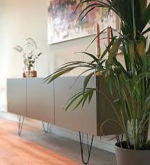 pin on ikea furniture möbel hack ideas ideen
