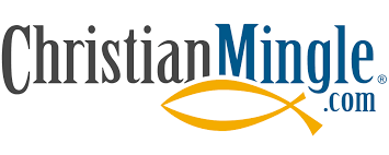 50% Off Christian Mingle Coupons, Promo Codes, Dec 2019 ...