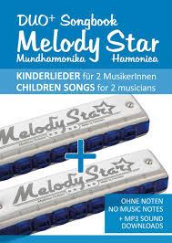 duo songbook melody mundharmonika harmonica 51 kinderlieder duette children songs duets ebook by reynhard boegl rakuten kobo
