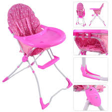 Amazon.com : Baby High Chair Infant Toddler Feeding Booster ... Highchair With Safety Belt Antilop Pink Silvercolour Baby Safety High Chair Ding Eat Feeding Travel Car Seat Bloom Fresco Chrome Toddler First Comfy Chairs Ideas Us 5637 23 Offeducation Booster Detachable Tray Children Infant Seatin Klapp Foldable High Chair Inc Rail Grey Kaos 1st Adaptable Unboxingbuild Wooden Tndware Products Co Ltd Universal Kid 5 Point Harness Belt Strap For Stroller Pram Buggy Pushchair Red Intl Singapore 2018 New Special Design Portable For Kids Buy Kidsfeeding Foldable Chairbaby Aguard Tosby Babygo Tower Maxi Brown