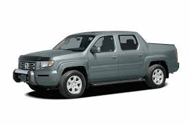 2006 Honda Ridgeline Pictures Honda Ridgeline 2017 3d Model Hum3d Awd Test Review Car And Driver 2008 Ratings Specs Prices Photos Black Edition Openroad Auto Group New Drive 2013 News Radka Cars Blog 20 Type R Top Speed 2019 Rtle Crew Cab Pickup In Highlands Ranch Can The Be Called A Truck The 2018 Edmunds 2015