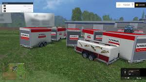 UHAUL » GamesMods.net - FS17, CNC, FS15, ETS 2 Mods U Haul Stock Photos Images Alamy 514 Best Planning For A Move Images On Pinterest Moving Day How To Pack Truck 10 Steps With Pictures Wikihow 4 Important Things Consider When Renting Movingcom Why The Uhaul May Be The Most Fun Car Drive Thrillist Wther Youre Transporting Vehicle Fniture Home Project Ingenium Review Uhaul Coupons Cheap Truck Rental Simpleplanes Flying Body Found Behind Storage Facility In Columbia Abc Expenses California Colorado Denver Parker