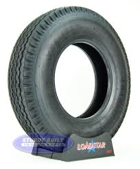 Light Truck Tire LT7.50x16 Load Range E Rated To 2910 Lbs By Loadstar Light Truck Tire Lt750x16 Load Range E Rated To 2910 Lbs By Loadstar Best Rated In Suv Tires Helpful Customer Reviews Uerstanding Ratings China Double Coin Van Heavy Duty Definity Dakota Mt Pep Boys Video Gallery For All Of Your Driving Needs Falken Whosale Radial Passenger Car Tyres Pcr Gladiator Off Road Trailer And Trail Grappler A Terrain Offroad High Quality Lt Inc Sport Utility Vehicle Bfgoodrich Truck Tires Png Fresno Ca Ramons And Service