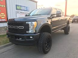 100 Truck Accessory Stores Near Me Welcome To Custom And Wheel Custom Texas