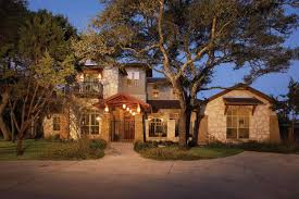 Story House Plans by Two Story House Plans 2 Story Floor Plans Houses And Homes At