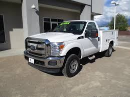 F250 Utility Truck - Service Truck Trucks For Sale 12 Ton Truck Bed Cargo Unloader Service Body Lehmers Gmc Harbor Press Releases Reading Bodies That Work Hard Blog Low Profile With Woods Harbourshag Harbour Ns Ford Platform Trucks Hillsboro Or Scelzi Truck Body Ukranagdiffusioncom Alinum Steel Custom Ontario New 2018 Ram 2500 For Sale In Braunfels Tx Tg211305