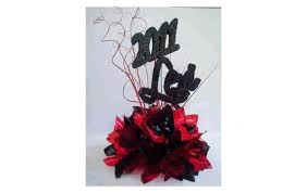 Graduation Table Decorations Homemade by Table Centerpieces For Graduation Youtube