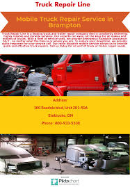 Truck Repair Line Is A Leading Truck And Trailer Repair Company ... Welcome To Autocar Home Trucks Commercial Drivers License Wikipedia News Usa1 4x4 Official Site Diggerland Locations Usa Ats Anderson Trucking Service Truck Freight Shipping Logistics Pros Redhawk Global United States Driving School Contact Us Today Parts Distribution Center Volvo Auto Transport Private And Dealer 48states Navistar Munda Karda Ch Drivery By Mvlitt Youtube Chevrolet 40 For Sale Bluffton Indiana Year 1968 Used
