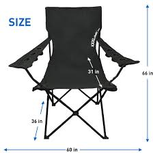 Camping Chairs For Tall People | People Living Tall Camping Chairs Extensive Range Of Folding Tentworld The Best Beach Chair In 2019 Business Insider Quik Shade 150239ds Heavy Duty Chair Gray Amazonca Sports Outdoors Dam Foldable Chair With Padded Back And 2 Cup Holders Fishingmart For Tall People Living Products Bl Station Small Round Padded Stylish High Quality By Expand Fniture Outdoor At Best Prices Sri Lanka Darazlk Oversized Beach Great Events Rentals Calgary