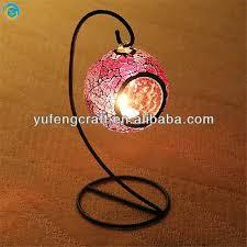 Wholesale Lamp ShadesHandmade Decorative LampsWholesale Home Decor Items