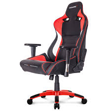 AK Racing ProX Gaming Chair - Red So Hyperx Apparently Makes Gaming Chairs Noblechairs Epic Gaming Chair Office Desk Pu Faux Leather 265 Lbs 135 Reclinable Lumbar Support Cushion Racing Seat Design Secretlab Omega 2018 Chair Review Gamesradar Nitro Concepts S300 Fabric Stealth Black 50mm Casters Safety Class 4 Gas Lift 3d Armrests Heat Tuning System Max Load Chairs For Gamers Dxracer Official Website Noblechairs Icon Red Wallet Card 50 Jetblack Nordic Game Supply Akracing White Gt Pro With Ergonomic Pvc Recling High Back Home Swivel Pc Whitered Vertagear Series Sline Sl4000 150kg Weight Limit Easy Assembly Adjustable Height Penta Rs1