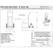 Harper Hand Truck Diagram - House Wiring Diagram Symbols •