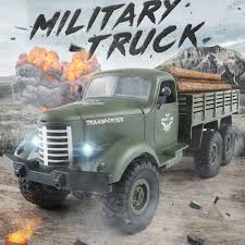 JJR/C Q60 1/16 2.4G 6WD RC Off-road Crawler Military Truck Army Car ... Video Rc Offroad 4x4 Drives On Water Shop Costway 112 24g 2wd Racing Car Radio Remote Feiyue Fy03 Eagle3 4wd Desert Truck Moohut 24ghz 118 30mph Sainsmart Jr 114 High Speed Control Rock Crawler Off Road Trucks Off Mud Terrain Scale Model Tamyia Semi Hbx 12889 Thruster Offroad Rtr 10015 Free 116 6 Wheel Drive Remote Daftar Harga Niceeshop Cr 24 Ghz 120 Linxtech Hs18301 24ghz 36kmh Monster Zd Racing 9116 18 24g 4wd 80a 3670 Brushless Rc Car Monster Off