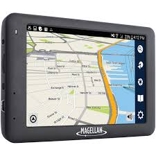 MAGELLAN RM6620SGLUC   RoadMate(R) 6620-LM 5 Roadmate 5 Touchscreen Gps With Ingrated Dashcam And Lifetime Map Amazoncom Magellan Roadmate 5465tlm 5inch Navigator Cell Magellans Latest Dashboard Navigator Has Builtin Dashcam Roadshow Product Spotlight Gpsgis Photo Image Gallery Car Charger Bundle 9020tlm As Is Or For Parts Edealer Llc Cx0310sgxna Explorist 310 Waterproof Hiking 2136t Lm Electromagnetic Intference Implied Allinone Full Hd 1080p Dash Camera Page Cobra The To Table Truckfocused Dashcams 2010 Lineup Is A Lifetime Traffic Freeforall Shdown Outdoor Life Trx7 Navigation Now Available Through Sport Truck Usa