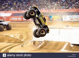 Monster Truck Flip Stock Photos & Monster Truck Flip Stock Images ... Worlds First Monster Truck Front Flip Jumps Apk Download Free Adventure Game For Maximize Your Fun At Jam Anaheim 2018 Does Successful 96x Rock St George Theorizing The Web On Twitter Ttw Congrulates Lee Odonnell Hot Wheels Frontflip Takedown Samko And Miko Toy Abc Open Truck Flip Over From Project Pic Stock Photos Images Ever Competion Front Coub Gifs With Sound Record Breaking Stunt Attempt At Levis Stadium