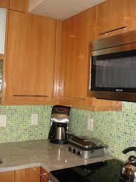 Schuler Cabinets Spec Book by Kitchen Best Kraftmaid Cabinet Specs For Best Kitchen Ideas