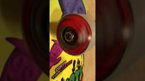 100 Zumiez Trucks New Skateboard From YouTube