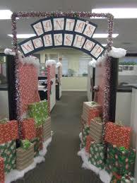 Funny Christmas Office Door Decorating Ideas by Funny Christmas Office Door Decorating Ideas Contest Design Work