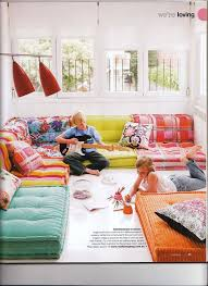 children living room furniture
