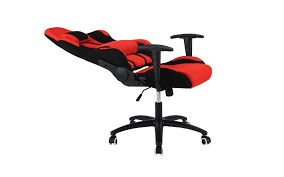 Office Chairs | Sofamania.com Gaming Chairs Alpha Gamer Gamma Series Brazen Shadow Pro Chair Black In Tividale West Midlands The Best For Xbox And Playstation 4 2019 Ign Serta Executive Office Beige 43670 Buy Custom Seating Kgm Brands Dont Before Reading This By Experts Arozzi Vernazza Review Legit Reviews Sofa Home Cinema Two Recling Seats Artificial Leather First Ever Review X Rocker Duel Vs Double Youtube Ewin Champion Ergonomic Computer With