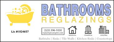 Westside Tile And Stone Canoga Park Ca by Bathtub Reglazing Los Angeles Ca Fiberglass Porcelain Refinishing
