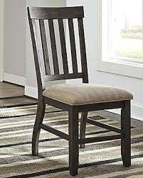 Dining Room Chair Covers Walmart by Dining Room Chair Seat Covers Walmart Chairs Patterns For Sale