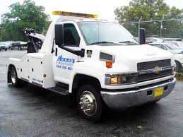 Moody's Wrecker Service 3845 Conley St, Atlanta, GA 30337 - YP.com Used 1984 Gmc Tow Truck For Sale In Arab Al 35016 Austin Hinds Motors Wreckers Nussbaum Equipment Eastern Wrecker Sales Inc Volvo Fmx13 Tow Trucks Year 2013 Price 1119 Towing Carco And Rice Minnesota Custom Build Woodburn Oregon Fetsalwest F8814sips2017fordf550extendedcablariatjerrdanalinum 2016 Ford F550 For Sale 103048 2014 Wrecker Tow Truck 85 Used 2009 F650 Rollback In New Jersey 11279 1990 Intertional 4700 Ny 1023 For Seinttial4700fullerton Caused Medium