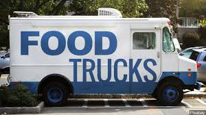 Spearfish City Council Ponders Food Truck Ordinance Food Truck Project Lessons Tes Teach Alianzaverdeporlonpacifica The Gourmet Food Trucks Were Malcolm_psd Trucks On Twitter 25 In San Diego North County 2018 Master List Ync La Taqueria Vegiee California Restaurant Photos She Hunny Bunny 19 Essential Austin Rochester Ny Truck Twist This Makes Mashups Of Classic Dishes Around The Town Great Race Season 2 For Dummies Is Out Now Eater Nights Talmadgeorg