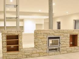 Regrouting Bathroom Tiles Sydney by Justice Tiling And Bathroom Specialist Wall U0026 Floor Tilers