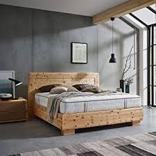 suchergebnis auf de für zirbenholz schlafzimmer