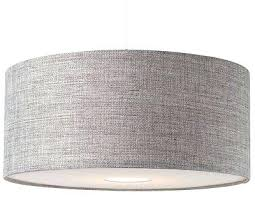 Home Depot Ceiling Lamp Shades by Pendant Light Shades U2013 Euro Screens
