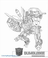 Immediately Transformer Coloring Pages Optimus Prime TRANSFORMERS