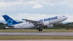 air transat lyon montreal air transat ouvre un toronto air info