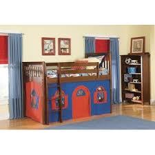 Ninja Turtle Bed Tent by 97 Best Jared U0027s Stuff Images On Pinterest 10th Birthday Amazing