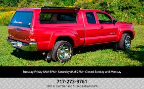 Northside Truck Center And Truck Caps Lifted Trucks For Sale In Pa Ray Price Mt Pocono Ford Theres A New Deerspecial Classic Chevy Pickup Truck Super 10 Used 1980 F250 2wd 34 Ton For In Pa 22278 Quality Pittsburgh At Chevrolet Wood Plumville Rowoodtrucks 2017 Ram 1500 Woodbury Nj Find Near Used 1963 Chevrolet C60 Dump Truck For Sale In 8443 4x4s Sale Nearby Wv And Md Craigslist Dallas Cars And Carrolltown Silverado 2500hd Vehicles