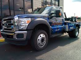 100 Cost To Wrap A Truck Custom Commercial Vehicle S Graphics By HOD