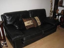 canap roche et bobois roche bobois cocoon vernon velvet chair kntc safavieh couture