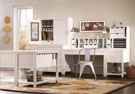 Great Martha Stewart fice Furniture Martha Stewart Home fice