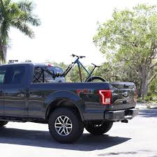 SeaSucker Falcon Pickup Truck Bike Rack From Bike Bling.com Pvc Truck Bed Bike Rack Camping Pinterest Bed Bike Rack 58 Pickup Pipeline Bicycle Diy For Bradshomefurnishings Product Review 1up Usa Fat Quik Best Choice Products 4 Four Pick Up Of The Swagman Pickup Truckbedbike Racks On A 2015 Toyota Topline 2 Carrier Mounted Expandable Cars Truckss Yakima For Trucks Steel Hitchmounted 4bike Fits 2in Hitch Receiver Www Inside By Heinger On Sale Until Friday 2011 Ford F150 Tacoma Mount Victoriajacksonshow