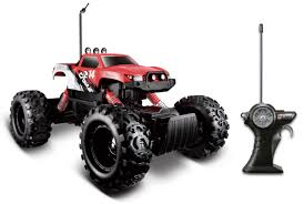 Rock Crawler Remote Control Monster Truck Maisto Vehicle R/C Rally ... Shop Rc 116 Scale Electric 4wheel Drive 24g Offroad Brushed Us Hosim Truck 9123 112 Radio Controlled Fast Amazoncom Large Rock Crawler Car 12 Inches Long 4x4 Remote Best Control Terrain Cars Tozo C1142 Car Sommon Swift High Speed 30mph Aclook Off Road 4wd Vehicle Fast Furious Ice Charger With Pistol Grip Hail To The King Baby The Trucks Reviews Buyers Guide Aliexpresscom 118 50kmh Remotecontrolled Wltoys L939 24ghz 124 2wd 5 Ch Highspeed Stunt Rtr Jada Toys And Furious Elite Street